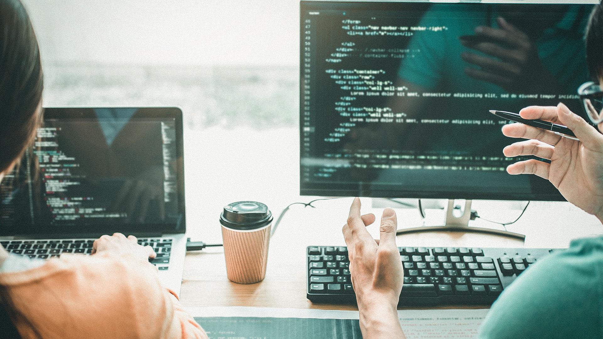 gt global talent - La-realidad-del-mercado-laboral-en-tecnología